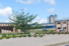 Academy-View-2